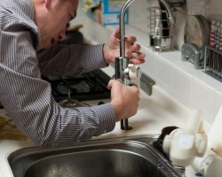 Why Are The Services Of Plumbers In Chigwell So Important?