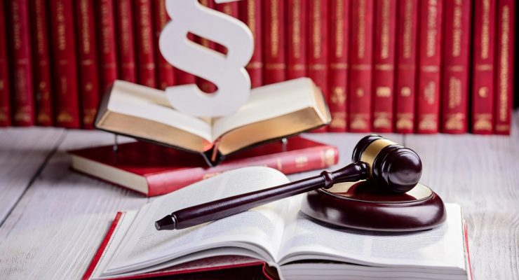 Know About Will And Probate Laws In Australia