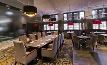 Running Restaurant Furniture Supplier Business In Winning Manners