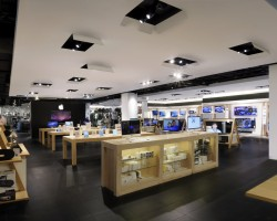 How To Choose The Best Retail Design Solutions Agency?