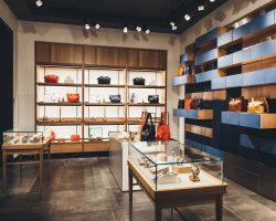 6 Best-Counted Advantages Of The Display Racks In Retail Stores