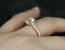 3 Tips For Choosing The Right Diamonds For Your Significant Other