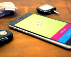 Everything To Know More About Snap Chat Spy Hack Tool