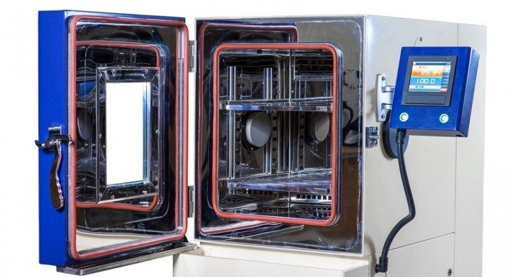 What Is A Vacuum Oven And What Are The Facilities That You Get From It?