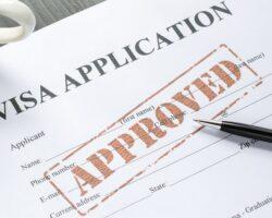 Learn About Australia Tourist Visa