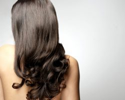Some Secret Strategies For Dealing With Hair Problems That Can Help You Get Healthier Hair